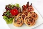 Lò Nướng & Kinh Nghiệm Nướng Để Bánh Chuẩn Nhât