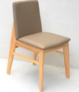 Ghế đơn model 18
