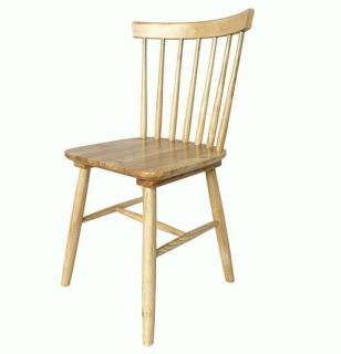 Ghế đơn model 22