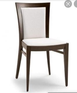 Ghế đơn model 24