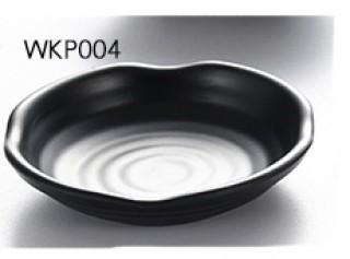 WKP004